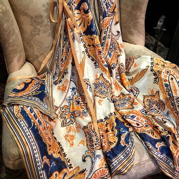 Miss Me Dresses & Skirts - Handkerchief dress